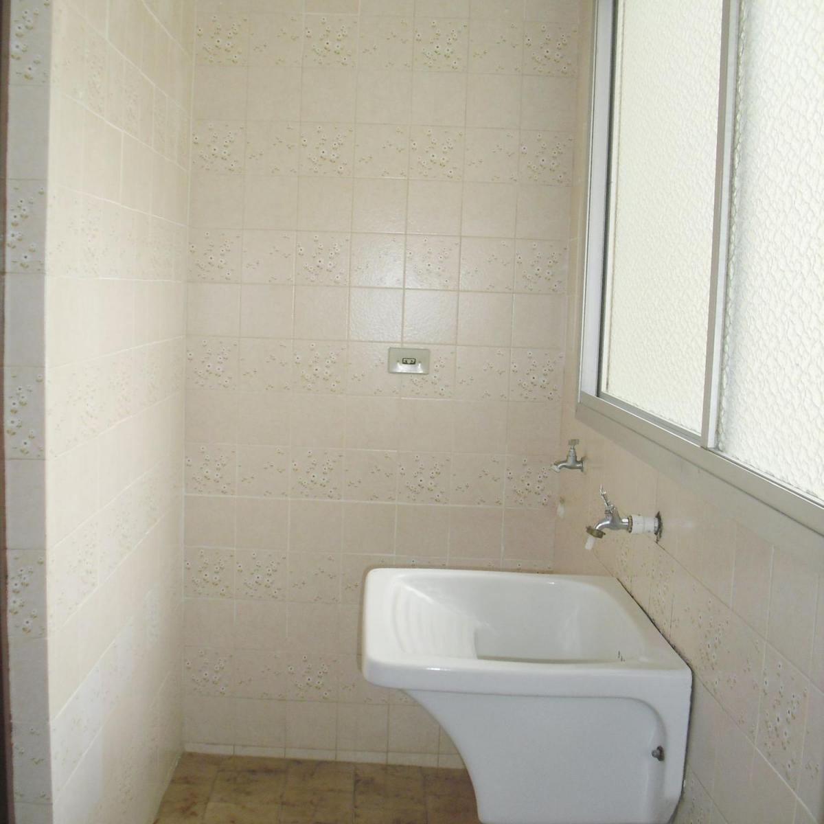 Imagens de #604F38  em bigorrilho alameda princesa izabel 2600 ap 33 bigorrilho curitiba 1200x1200 px 3084 Box Banheiro Bigorrilho Curitiba