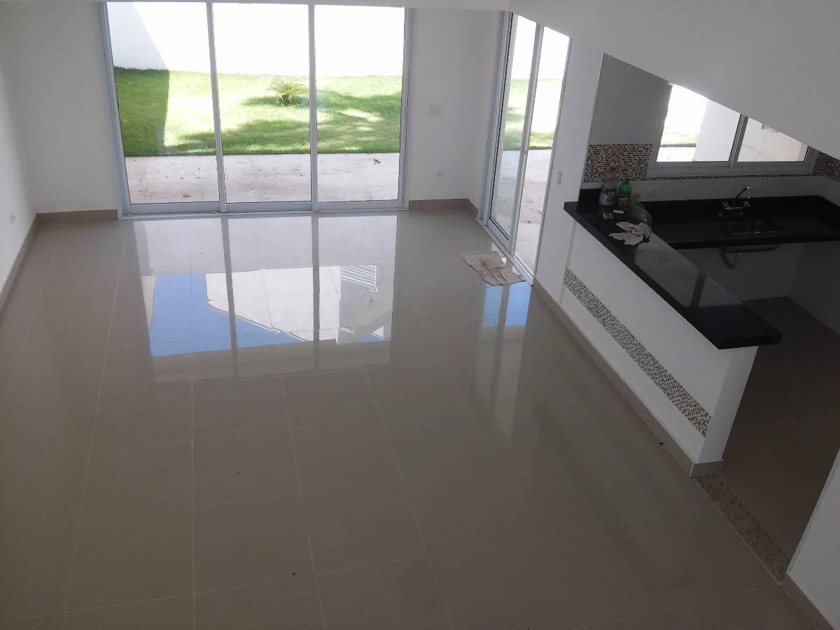 Imagens de #738546 Casa à venda com 3 Quartos Vila Moraes Mogi das Cruzes R$ 750.000  1200x900 px 2788 Box Banheiro Mogi Das Cruzes