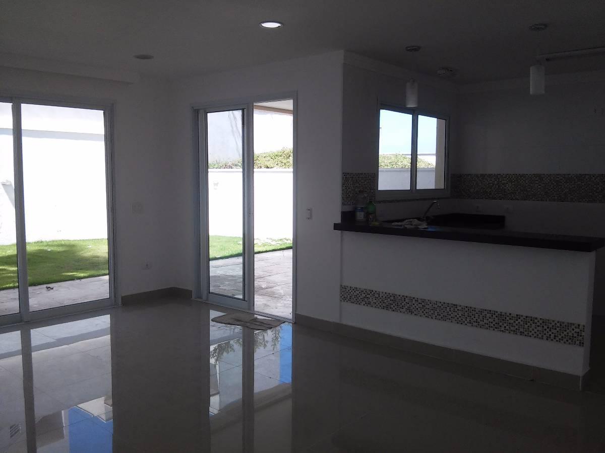 Imagens de #768645 Casa à venda com 3 Quartos Vila Moraes Mogi das Cruzes R$ 750.000  1200x900 px 2788 Box Banheiro Mogi Das Cruzes