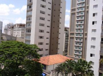Ótimo apartamento 02 dormitórios próximo à PUC