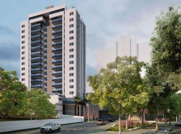 Apartamento Área Privativa 3 quartos - Serra - Belo horizonte