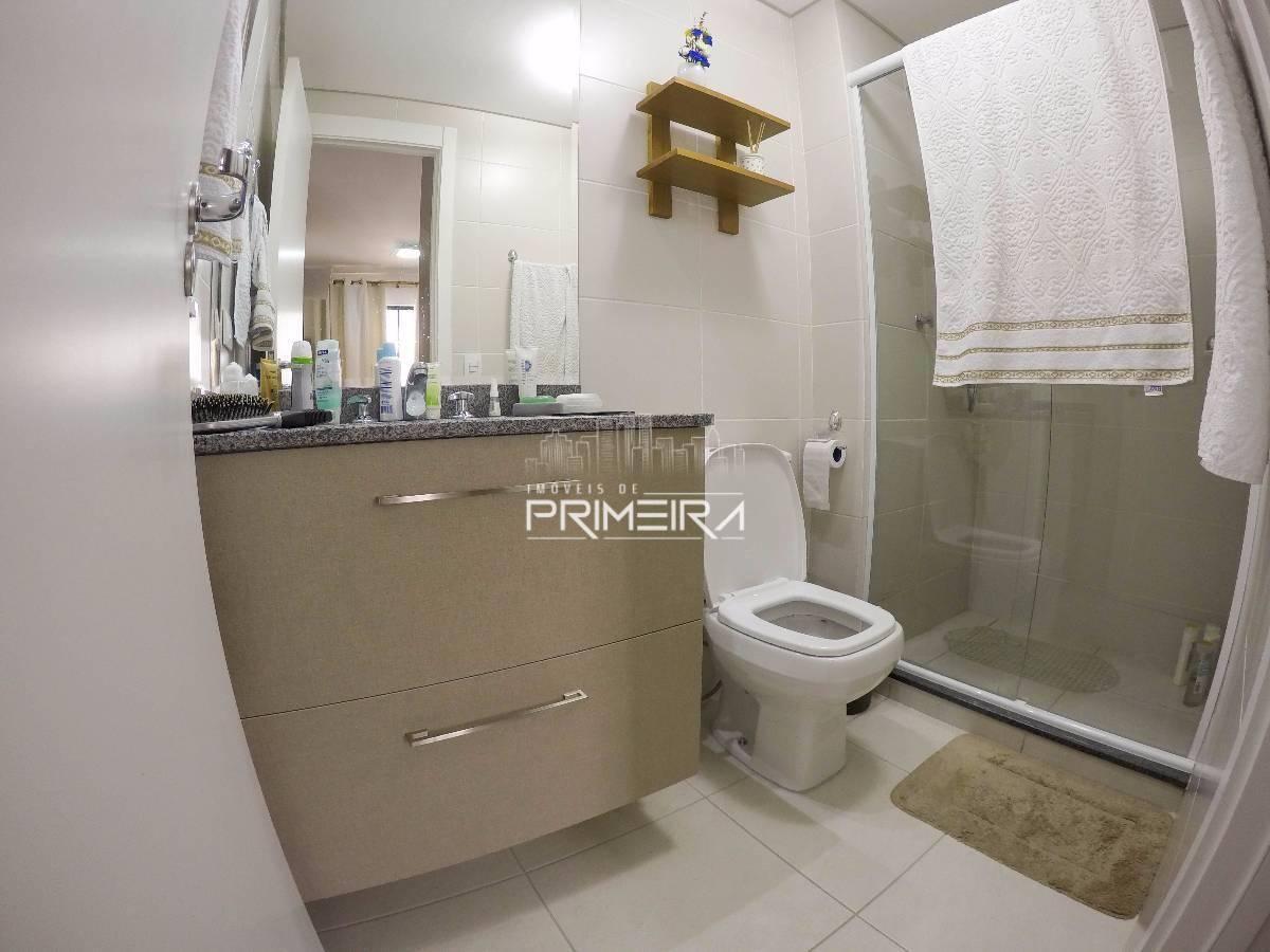 Imagens de #5C4E3C Apartamento à venda com 2 Quartos Boa Vista Curitiba R$ 330.000  1200x900 px 3060 Box Banheiro Boa Vista Curitiba