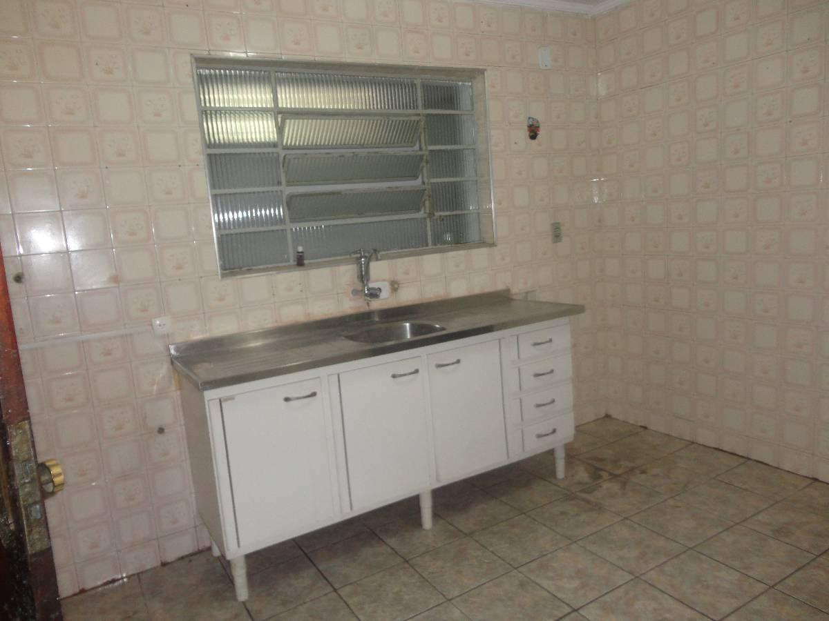 Casa para aluguel com 2 Quartos Vila das Belezas São Paulo R$ 1  #5E4E40 1200 900