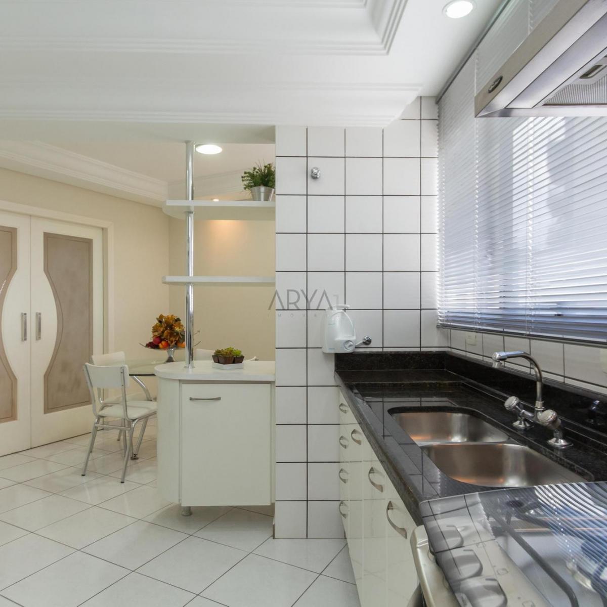 #5F4C39 Apartamento à venda com 4 Quartos Água Verde Curitiba R$ 940.000  1200x1200 px Banheiro Ideal Ltda 3001