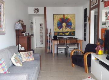 Apartamento residencial à venda, Tijuca, Rio de Janeiro.