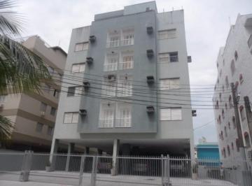 Excelente Apartamento para venda na praia da enseada Guarujá