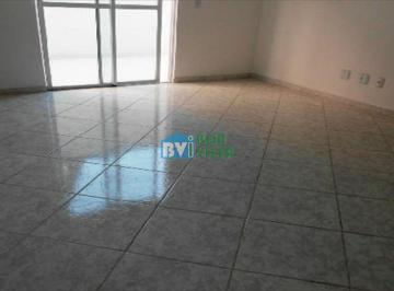 Ref.135 Vila da Penha Casa Nova Duplex AreaExterna 3Qts Ste BnhSoc Lavabo 1Vaga