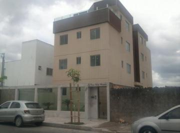 Apartamento para Venda - Belo Horizonte / MG, bairro Planalto