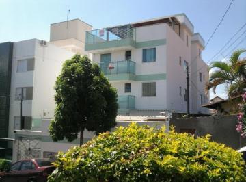 Apartamento para Venda - Belo Horizonte / MG, bairro Copacabana