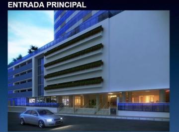 QD QS 1 Rua 212, Aguas Claras