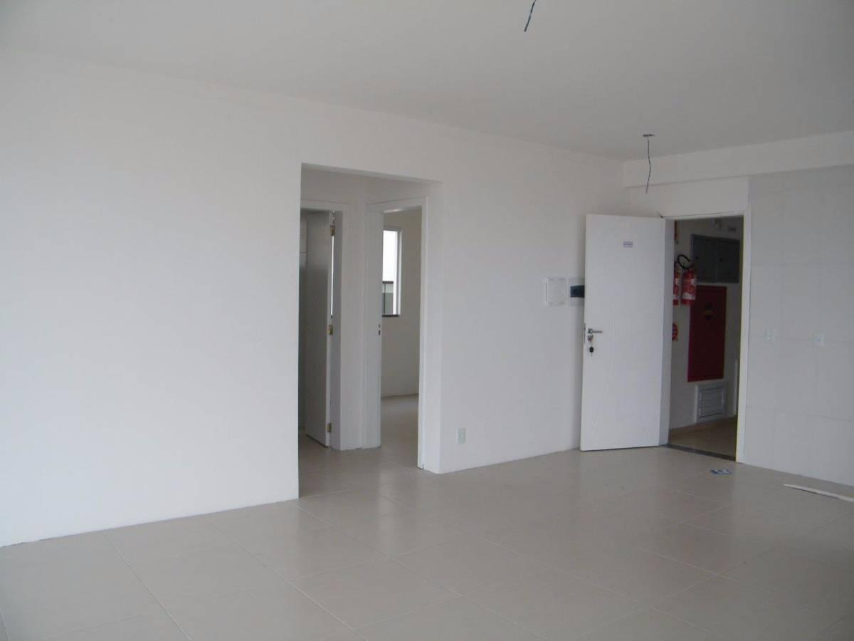 Apartamento à venda com 2 Quartos Itacolomi Balneário Piçarras  #383230 1200x900 Banheiro Coletivo Arquitetura