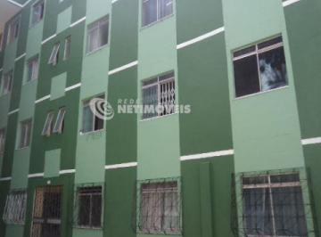 Apartamento para aluguel - em Machado