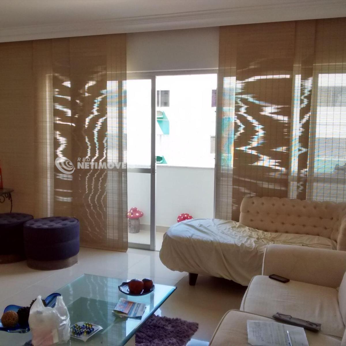 Imagens de #604733  Costa Azul Salvador R$ 2.200 110 m2 ID: 2929590959 Imovelweb 1200x1200 px 3526 Blindex Banheiro Salvador