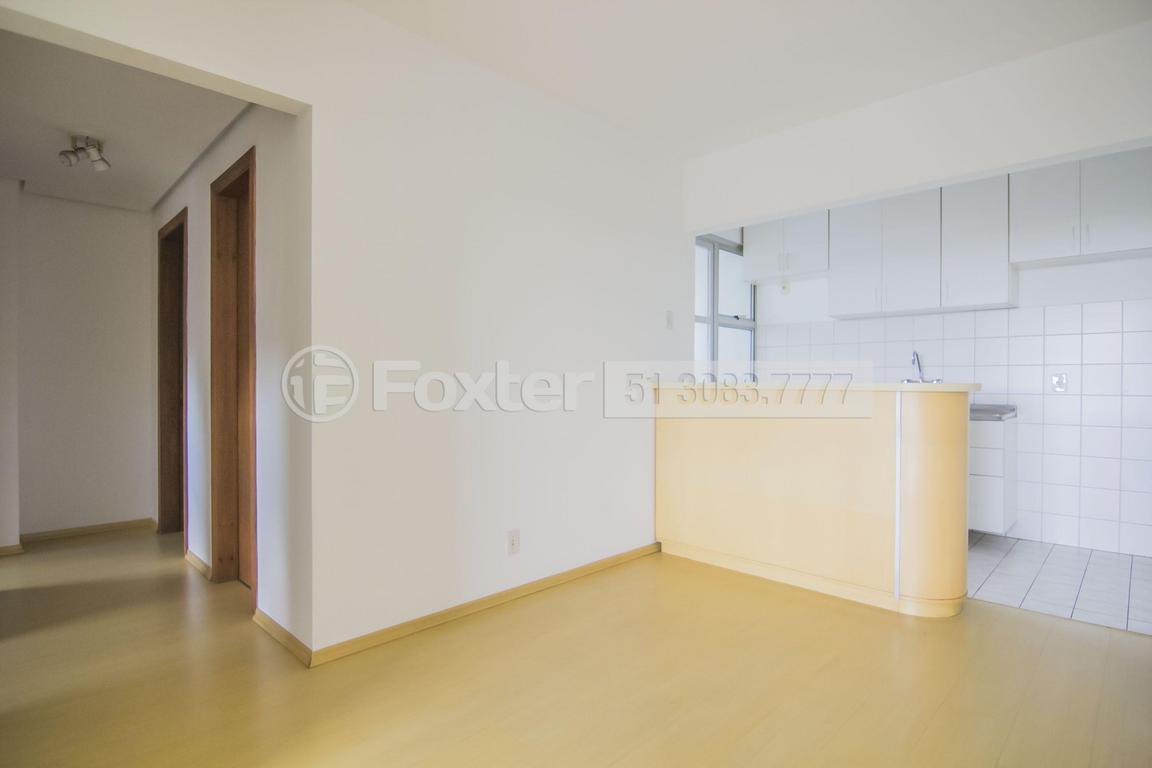 Imagens de #8C753F Apartamento à venda com 3 Quartos Petrópolis Porto Alegre R$ 479  1152x768 px 2724 Box Banheiro Porto Alegre
