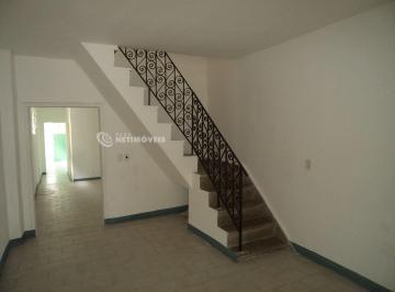 Apartamento para aluguel - em Monte Serrat