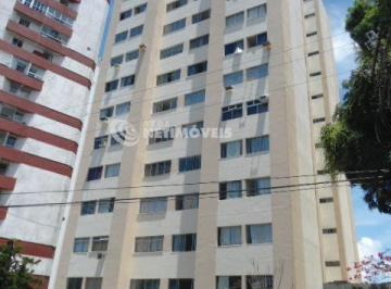 Apartamento para aluguel - em Federação