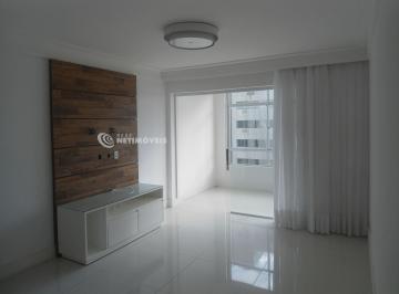 Apartamento para aluguel - em Graça