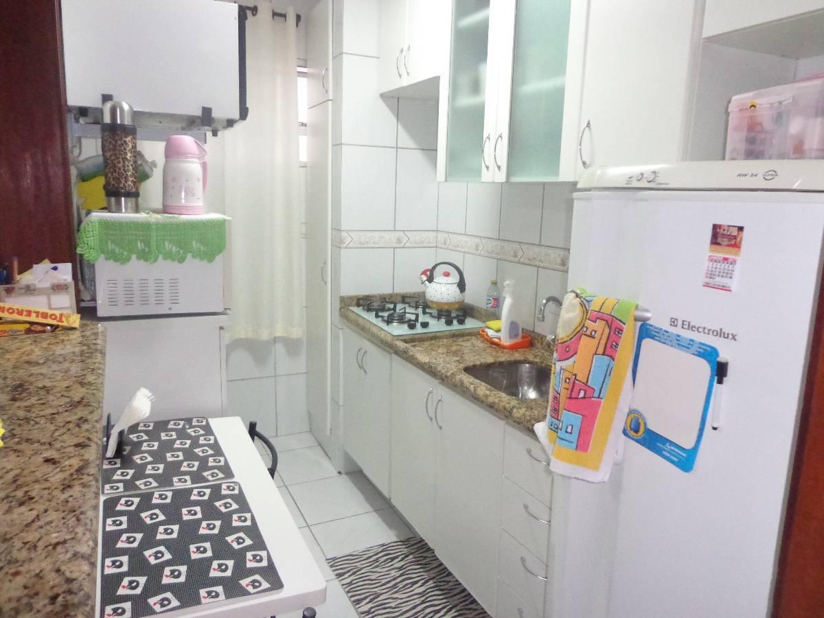 Campo Comprido Lindíssimo Apartamento no Campo Comprido Mobiliado #673731 1200x900 Banheiro Comprido Com Banheira