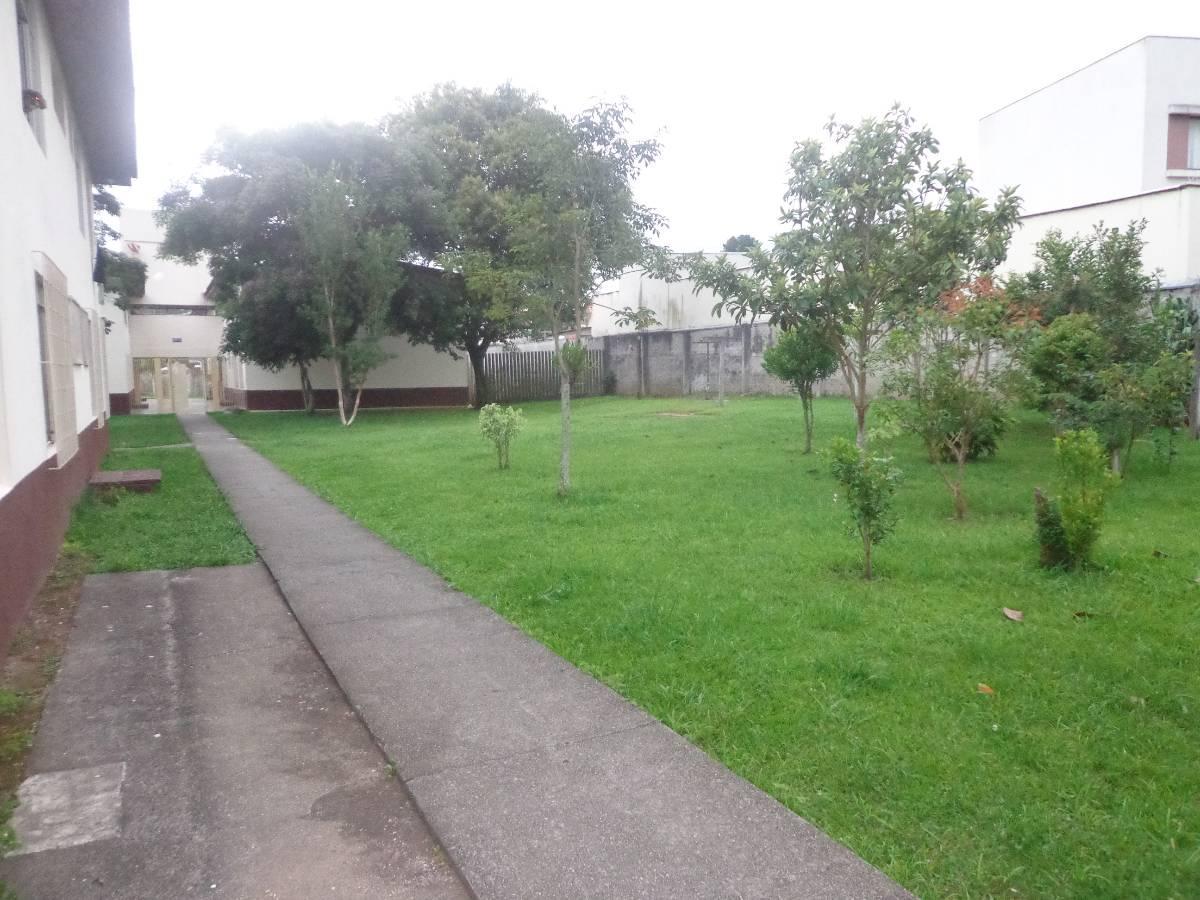 comprido mobiliado rua iris antonio campos campo comprido curitiba #4C6F33 1200x900 Banheiro Comprido Com Banheira
