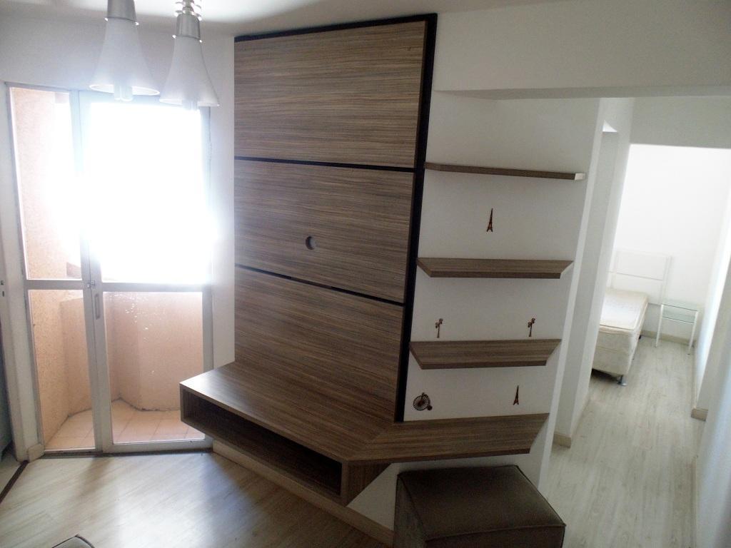 Imagens de #362A20  Curitiba Bigorrilho Apartamento mobiliado de 1 quarto no Bigorrilho 1024x768 px 3084 Box Banheiro Bigorrilho Curitiba