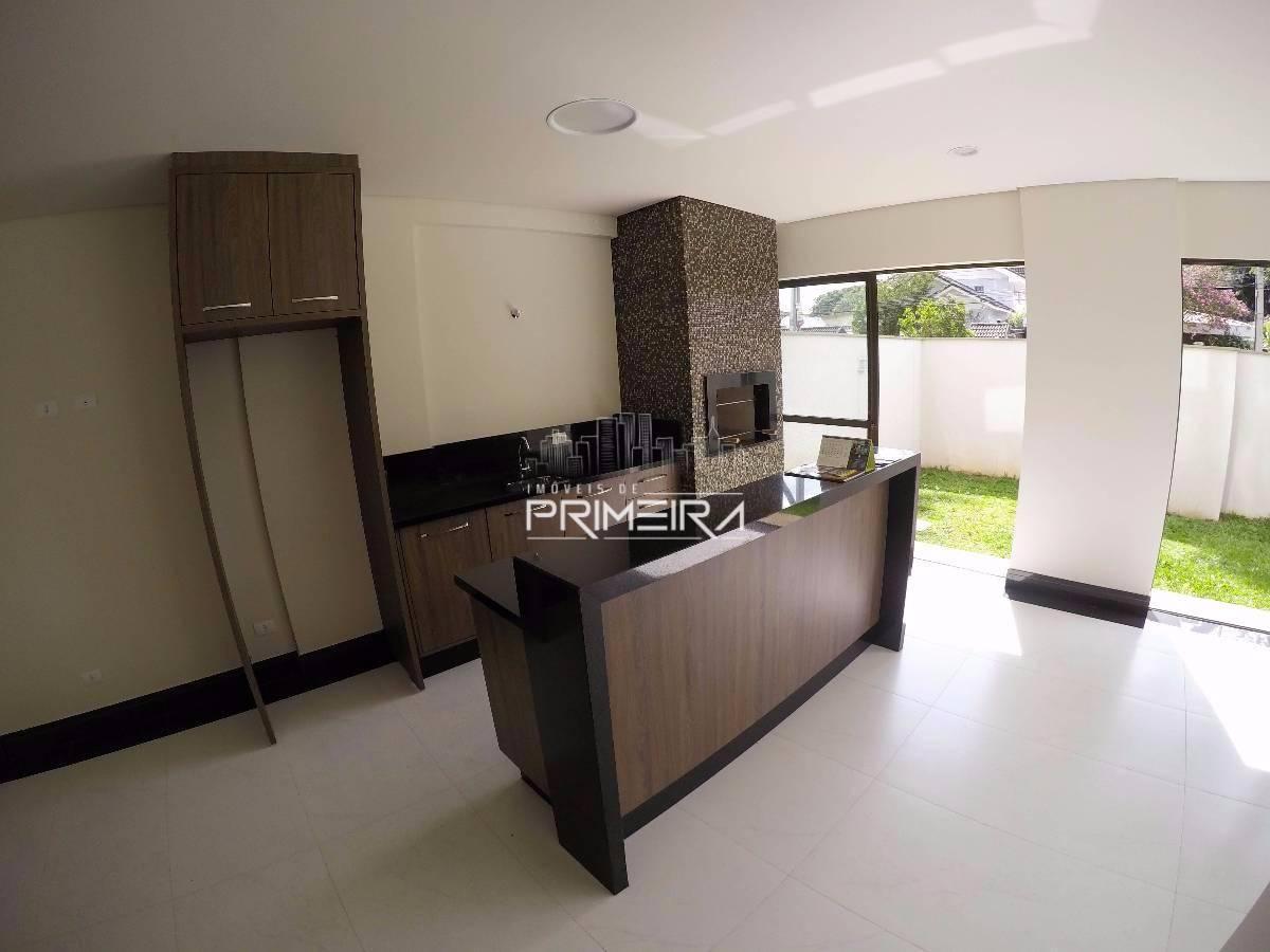Apartamento à venda com 3 Quartos Água Verde Curitiba R$ 582.023  #8CA12A 1200x900 Banheiro Coletivo Arquitetura
