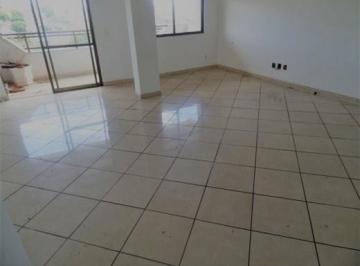 Apartamento para aluguel - em Santa Efigênia