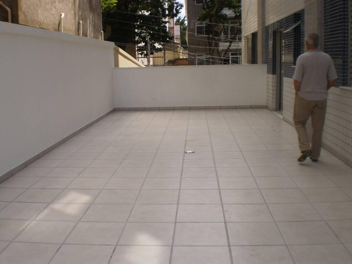 Imagens de #51592F Apartamento à venda com 4 Quartos Cidade Nova Belo Horizonte R$  1200x900 px 3042 Box Banheiro Cidade Nova Bh