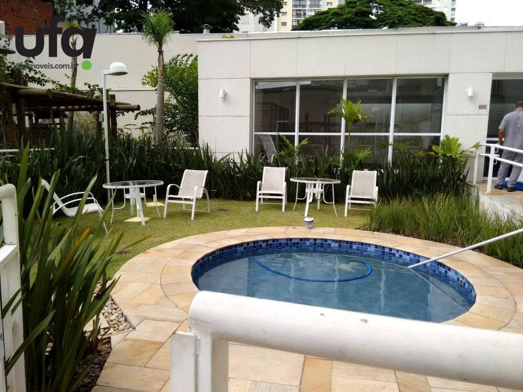 Imagens de #2A446A Apartamento à venda com 2 Quartos Barra Funda São Paulo R$ 630  1024x768 px 2896 Box Banheiro Higienopolis