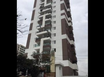 Cob Duplex | 102m2 | 2 dorm | 2 vagas | 450 mts do metrô.