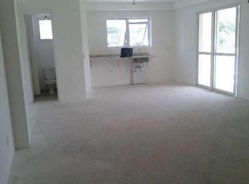 Cob. duplex | Brooklin | Conceito Residence c/ serviço | 125m2