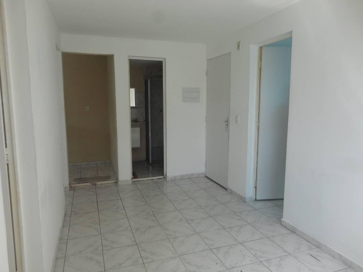Apartamento para aluguel com 3 Quartos Campo Limpo São Paulo R$ 1  #574E3D 1200 900