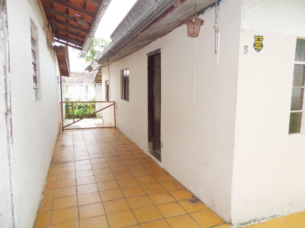 Imagens de #946D37 Imovelweb Casas Aluguel Paraná Curitiba Boqueirão Csa no Bairro  1024x768 px 1920 Box Para Banheiro Curitiba Boqueirao