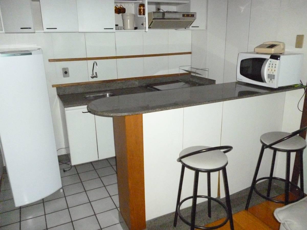 Apartamento para aluguel com 1 Quarto Barro Preto Belo Horizonte R  #A66725 1200x900 Balança De Banheiro Belo Horizonte