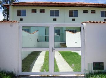 Casa com 2 suítes - Jardim Primavera