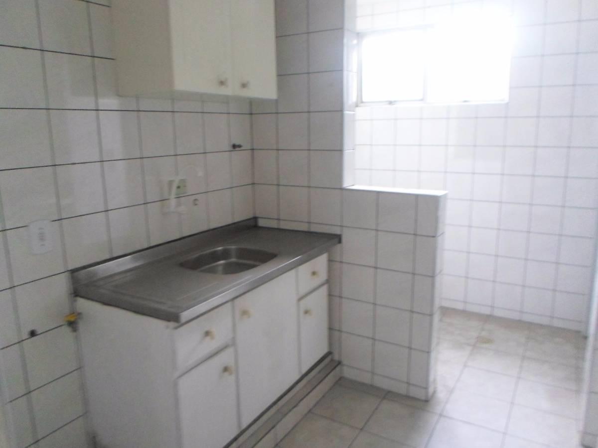 Imovelweb Apartamentos Aluguel São Paulo São Paulo Jaguaré Jaguaré  #585873 1200x900 Banheiro Container Aluguel