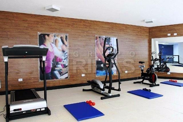 Casa à venda com 4 Quartos, Seminário, Curitiba - R$ 860.000, 172 m2