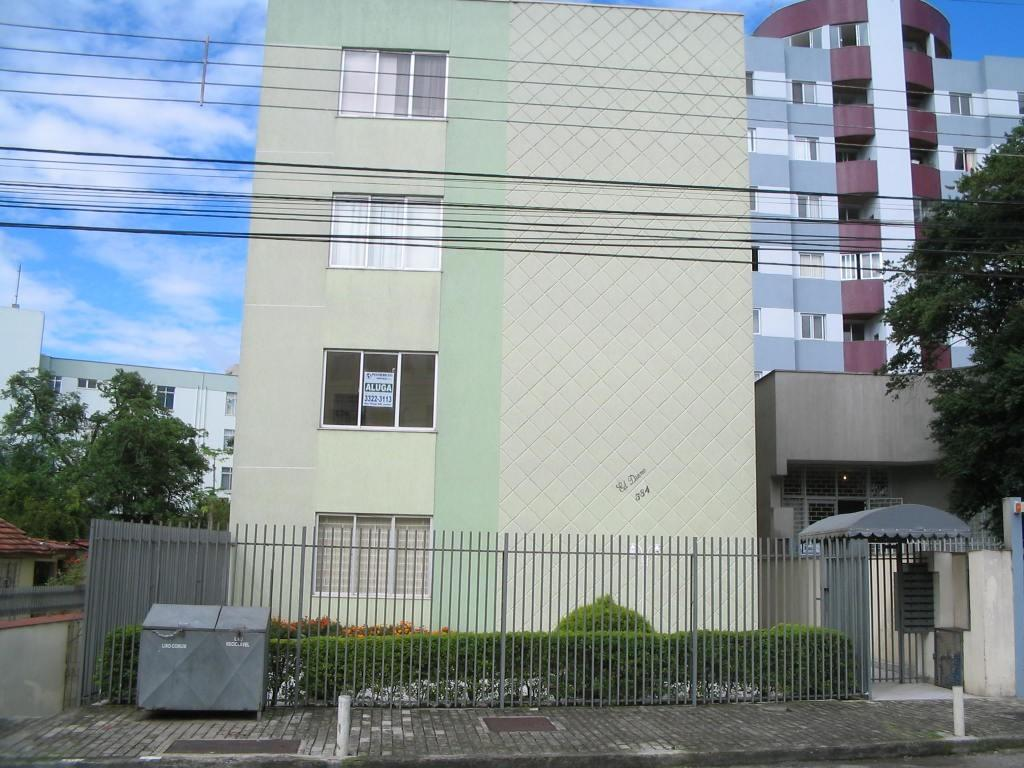 Imagens de #205EAB  aluguel na água verde joao rodolfo schlenker 384 água verde curitiba 1024x768 px 3026 Box Banheiro Curitiba Agua Verde