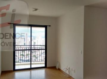 Excelente apartamento em rua residencial, proximo ao Shopping Analia Franco!