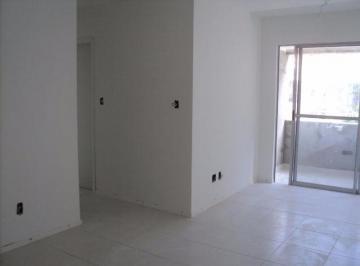Apartamento para Venda - Salvador / BA, bairro Barbalho