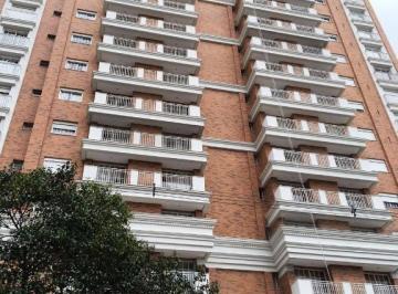 Apartamento Garden residencial à venda, Batel, Curitiba.
