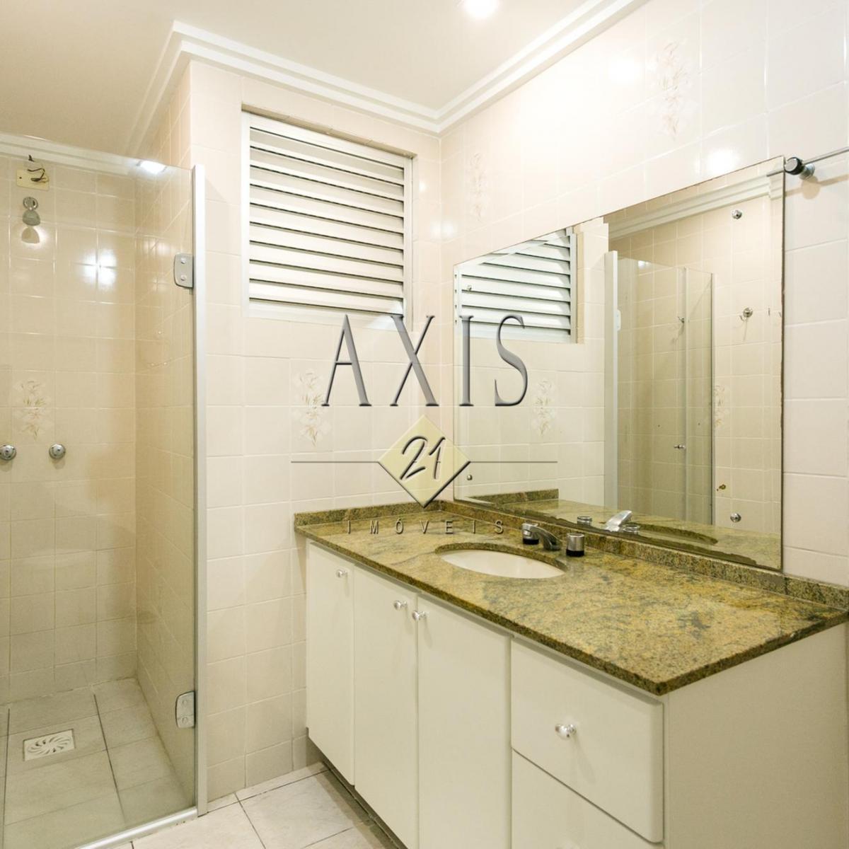 Imagens de #463E15 Apartamento à venda com 3 Quartos Água Verde Curitiba R$ 415.000  1200x1200 px 3026 Box Banheiro Curitiba Agua Verde