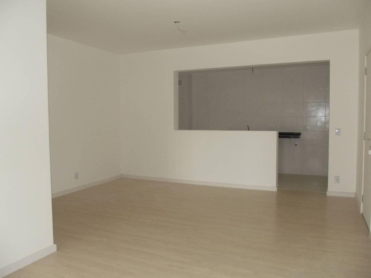 Apartamento à venda com 3 Quartos Ecoville Curitiba R$ 519.900  #70634E 1200 900