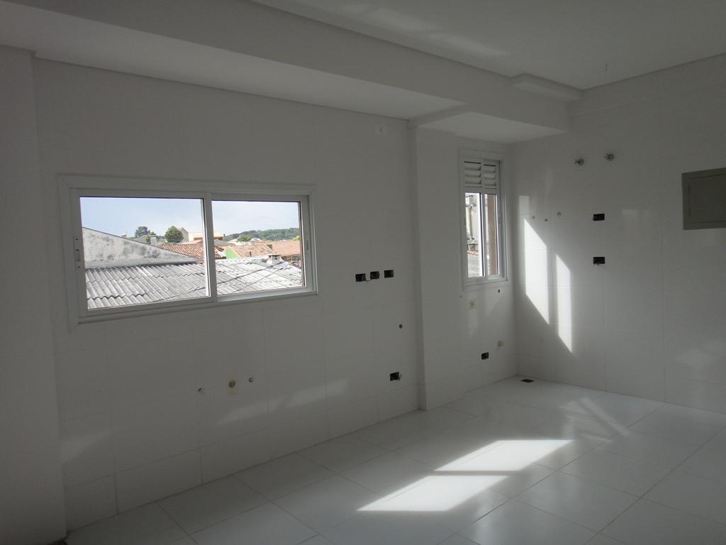 Apartamentos Venda Paraná Curitiba Boa Vista Apartamento NOVO  #766955 1024 768