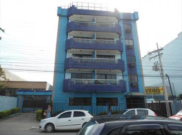Apartamento Centro em ARARUAMA