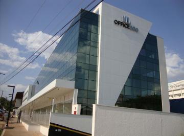 Sala Comercial à venda no SIG