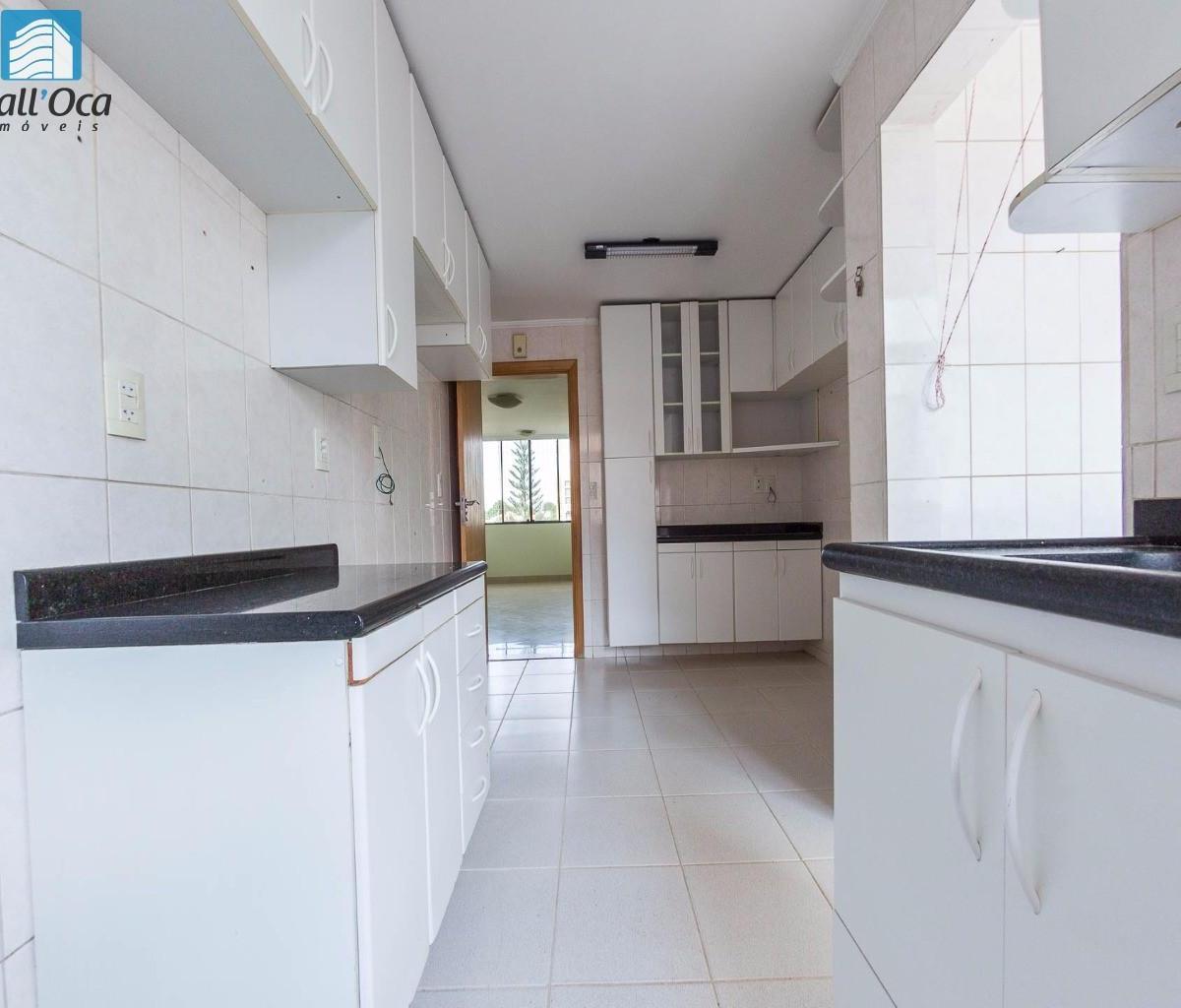 Imagens de #5F4E42  Aluguel Distrito Federal Brasília Asa Norte SQN 313 BLOCO L  VAZADO 1200x1024 px 3560 Blindex Banheiro Asa Norte