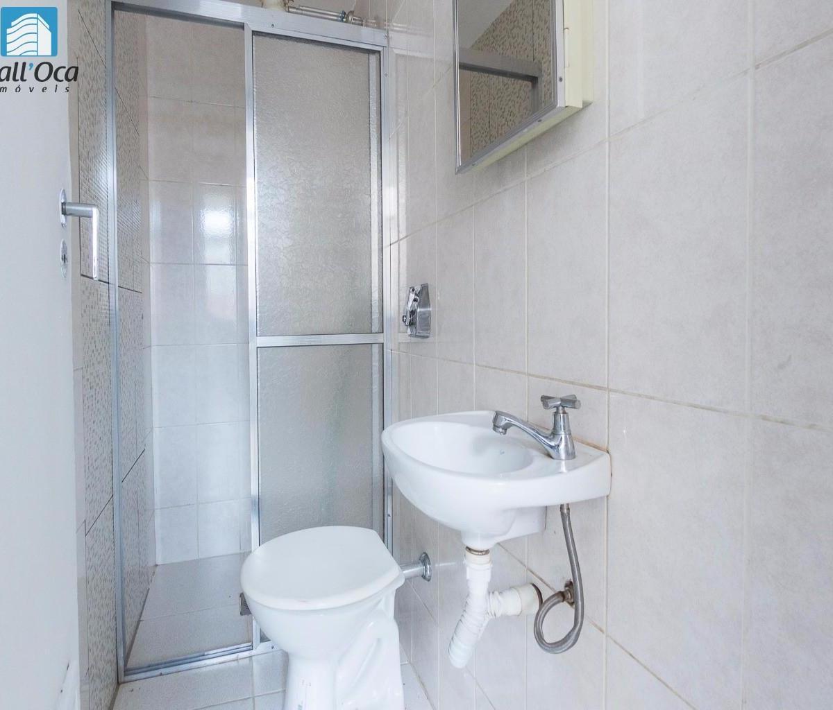 Imagens de #257CA6 Apartamento para aluguel com 3 Quartos Asa Norte Brasília R$ 2  1200x1024 px 3560 Blindex Banheiro Asa Norte