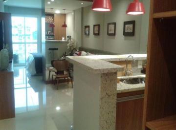 SQNW Atrium Dargent *1 Quarto* Residencial *34,81m* Atrium Platine Atrium Dor Due Capri Due Murano