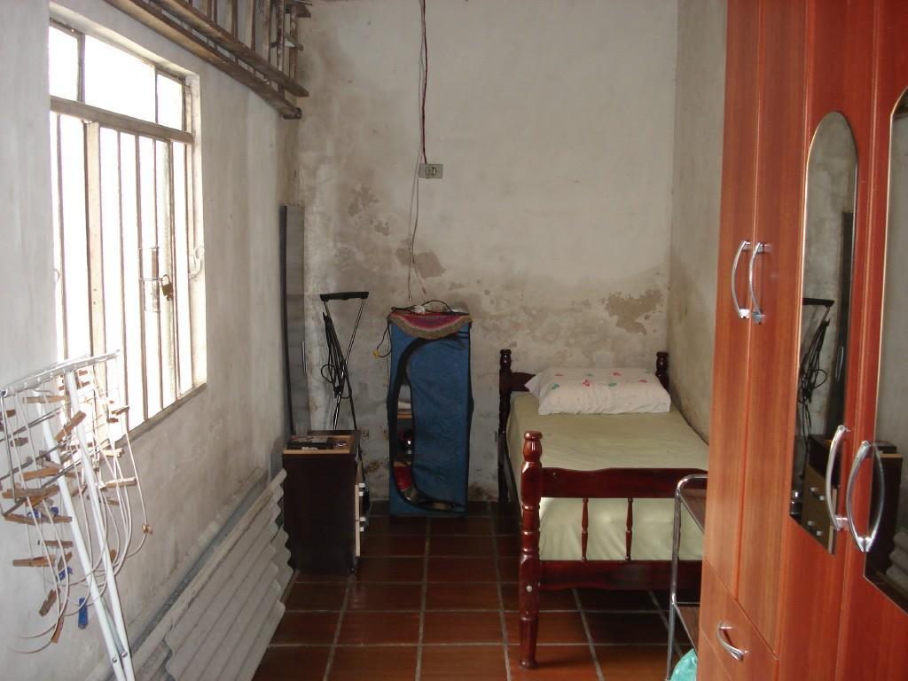 Imagens de #A04A2B casa à venda em xaxim francisco derosso 5150 xaxim curitiba 1024x768 px 3002 Box Banheiro Curitiba Xaxim