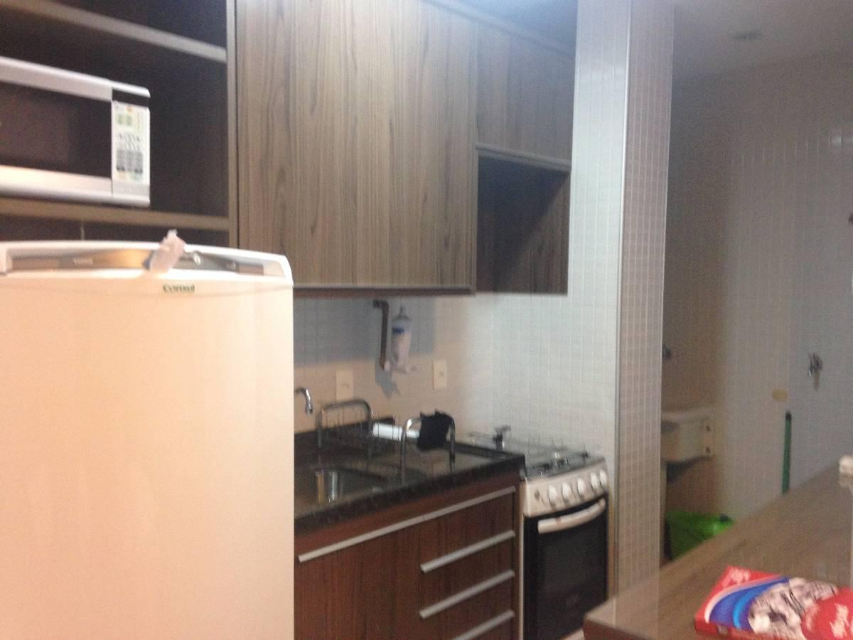 #AD591E Imovelweb Apartamentos Aluguel Bahia Salvador Caminho das Árvores 2/4  1200x900 px Casas Bahia Armario De Cozinha 200 Reais #1615 imagens